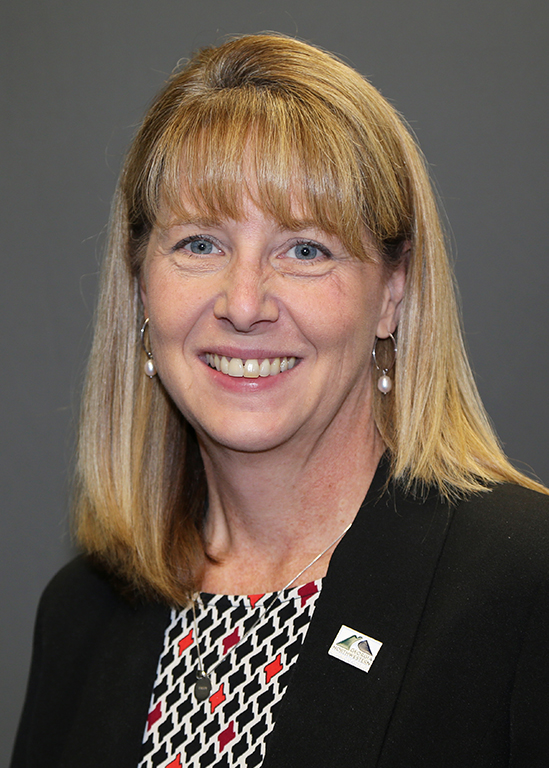 Dr. Heidi Popham, Executive Vice President at Georgia Northwestern Technical College, has been named President of Georgia Northwestern Technical College.